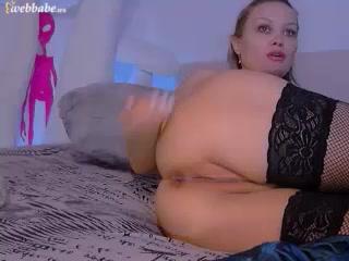Извращеная порнуха смотреть бесплатно