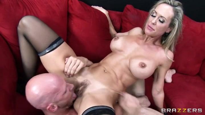 Кэгни линн картер офис секретарша порно волосатая пизда сперме