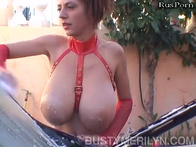Порно канал sct
