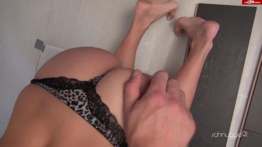 Секс в леопардовых х онлайн