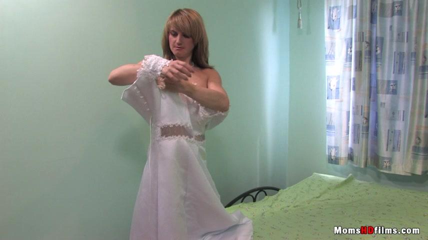 Невеста в порно онлайн в хорошем качестве