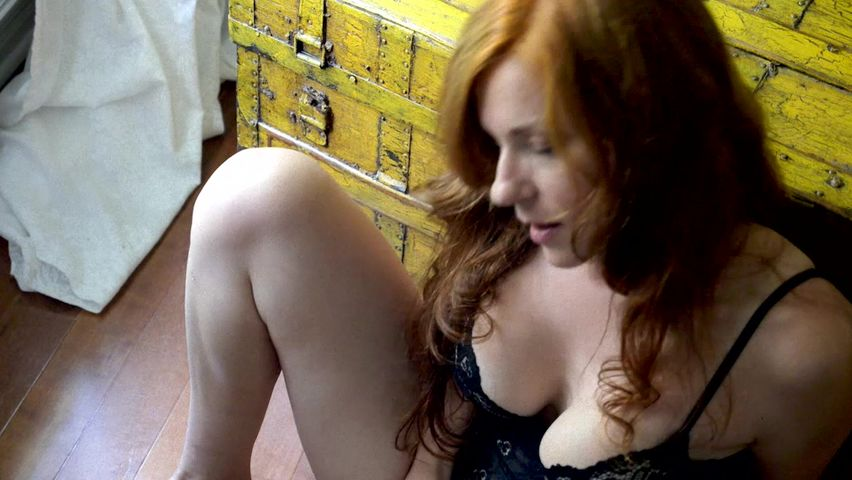 Порно зайки онлайн