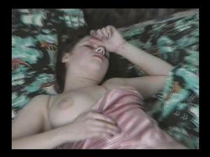 Порно Камера Спящая Сестра