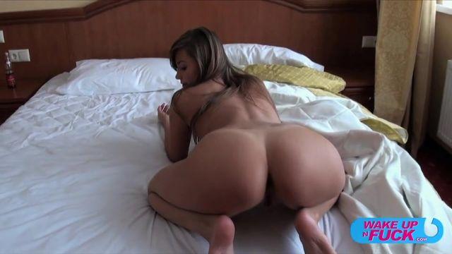 Смотреть онлайн бесплатно в хорошем качестве жесткий порнокастинг анал вудмана