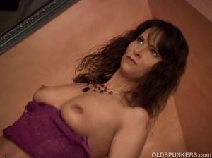 Документальное видео о съемке порно