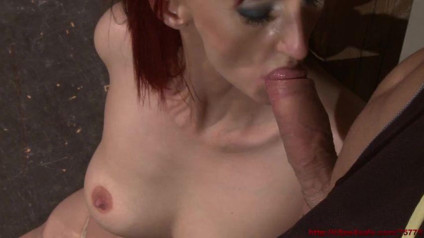 Порно бдсм боль анал онлайн
