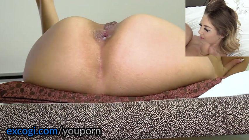Мамаши американки порно видео онлайн бесплатно