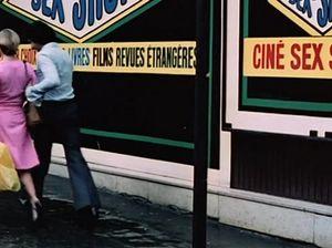"""Полнометражный фильм с переводом """"Свобода извращенных пар"""" [1976]"""