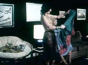 """Полнометражный фильм для взрослых """"Развращение Молодой Невесты"""" [1977]"""