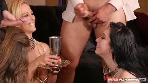 Смотреть Любительское Немецкое Порно Свинг Вичиринки Бесплатно