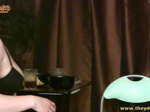 Бухие русские бабы раздвинули ноги перед трезвым ухажером