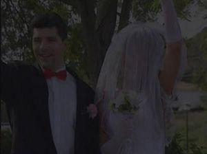 Полнометражный фильм с трахающейся за деньги невестой