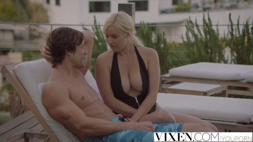 Офигенный секс с гимнасткой hd смотреть онлайн