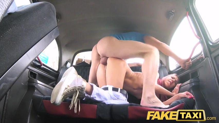 Расплатилась за такси порно, эро и порно фото японских порно актрис с большими сиськами