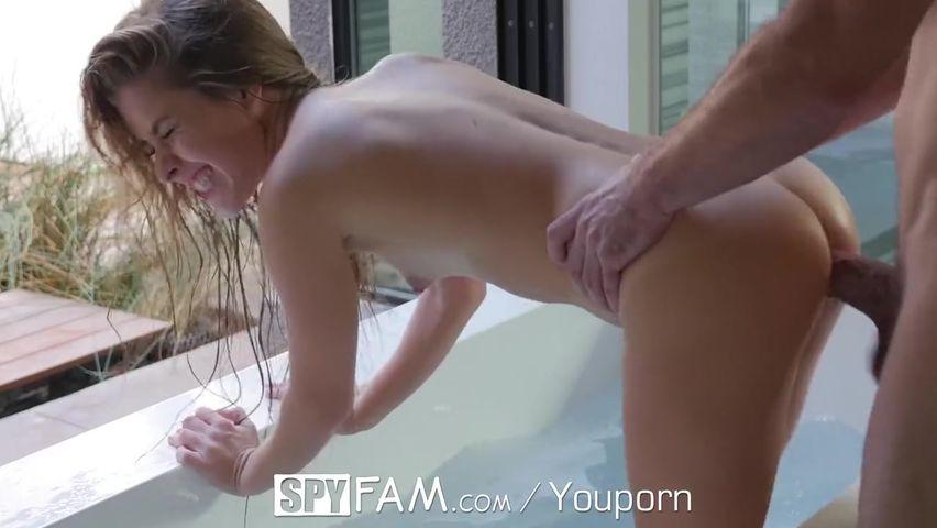 Знаменитости в порно роликах скрытая камера