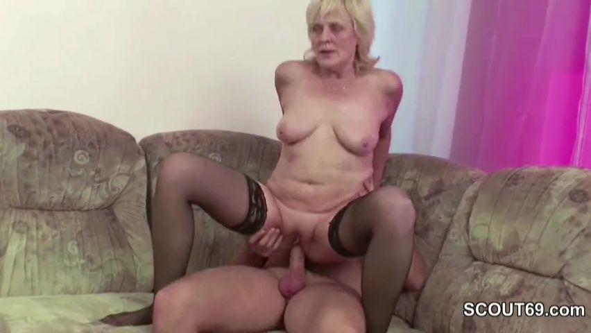 суть придет вопросы Порно с гигантскими хуями знаешь почему?