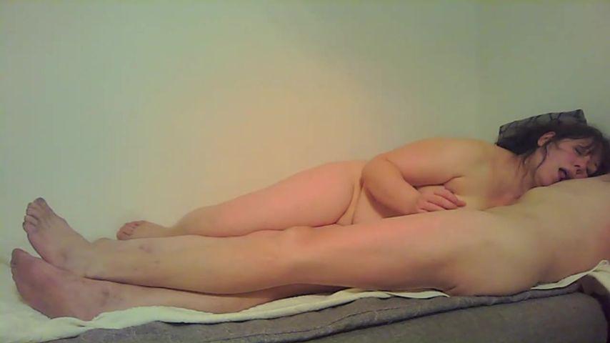 Секс смотреть онлайн домашний оргазм русских жен