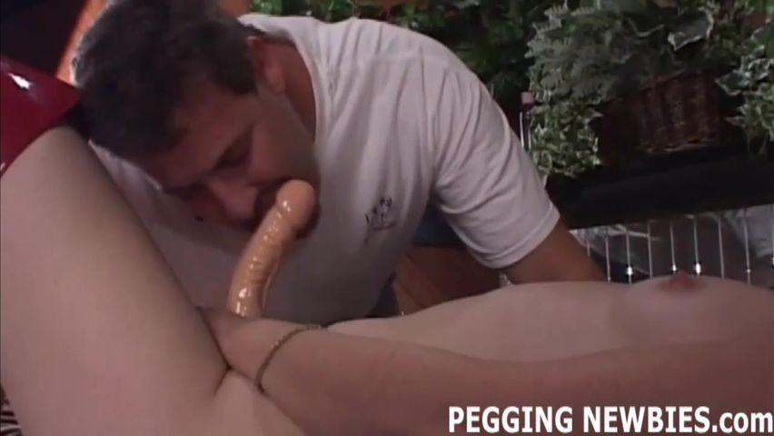 Нарезка порно мп4