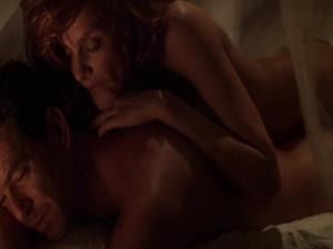 Порно нарезки из фильма