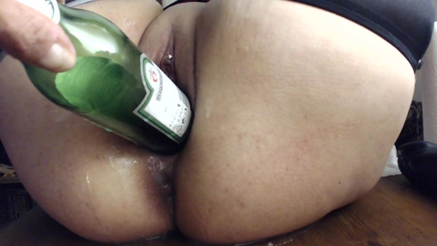 vagina-krupno-butilka