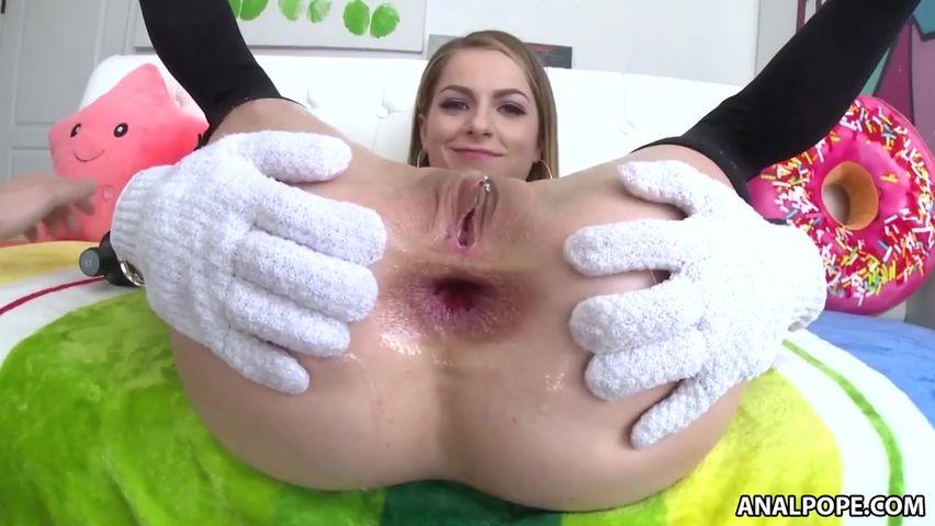 Порно tv 16 каналов