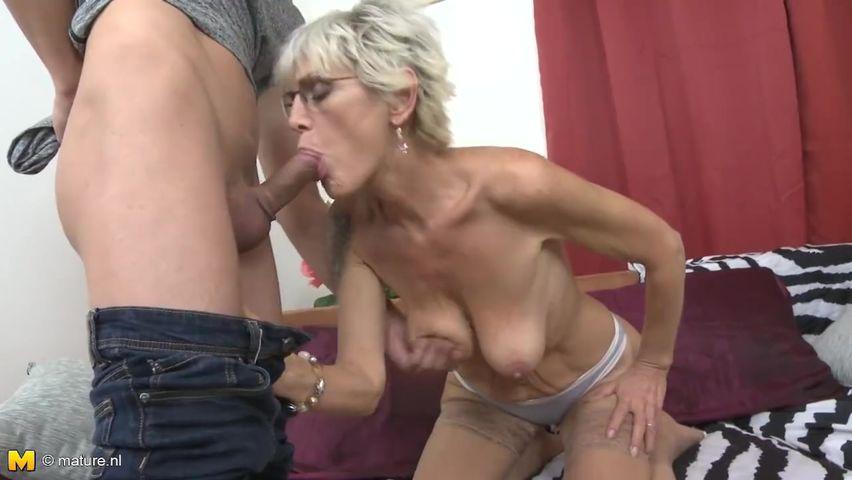 Порно пожилая леди смотреть онлайн бесплатно в хорошем качестве