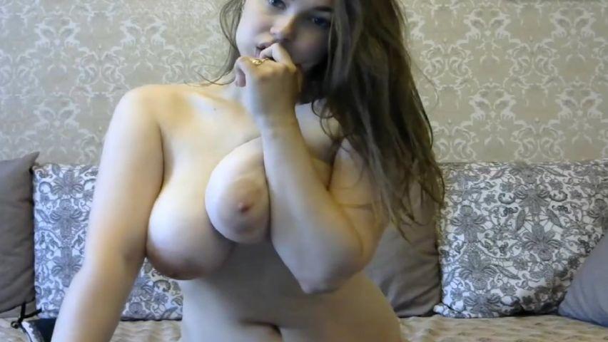 Смотреть порно видео бесплатно онлайн фильмы в хорошем качестве аппититные тела