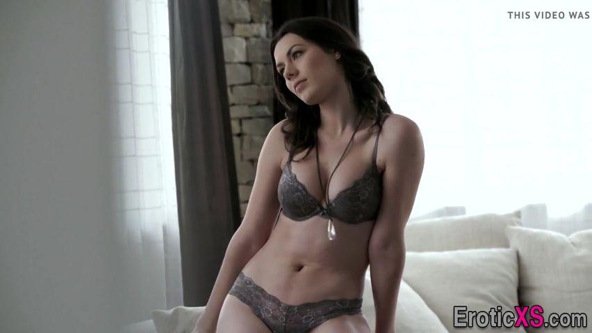 Утренний секс онлайн частное