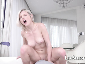 Подборка хорошего порно с милахами