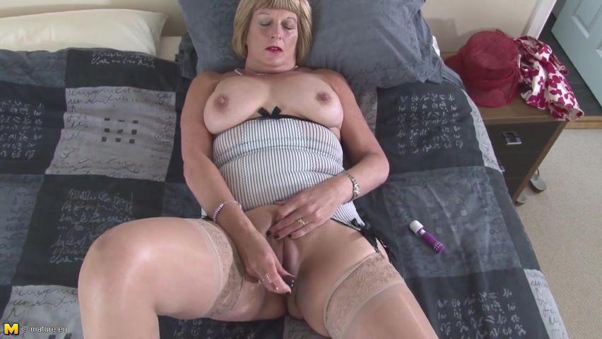 Пожилые бабули порно онлайн