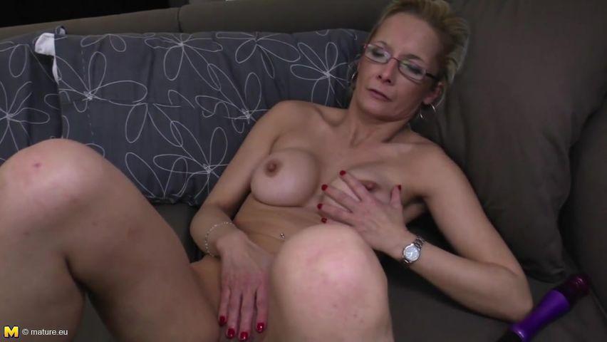Www видео порнография ru гостей